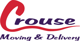 Crouse Moving & Delivery